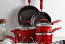 COOKWARE / Latest And Best Selling Cookware