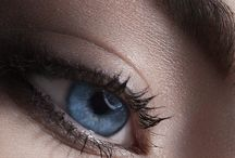 closeup / by Mermaid