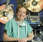 Vascular specialists