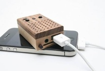 BlerdToys/Gadgets