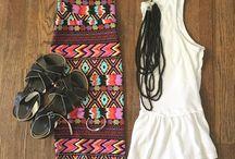 Style // LuLaRoe Cassie Skirt