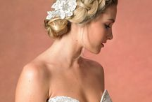 Bliss by Blossom Headpieces