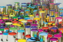 Colors ❤
