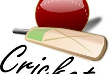 Cricket Online Betting / Cricket has been played since the 16th century and today it stands as one of the most popular sports in the world. The