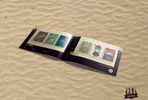 Hi-Ibiza · Que Plan? / El objetivo de Hi Ibiza, es crear un recuerdo diferente de la isla de Ibiza, Hi Ibiza, una postal, mil historias.