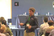 60  -  Congreso COETUR  2014 / Ponencias con Videos y presentaciones