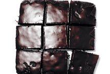 Sweet / Desserts / by Kristin Grey