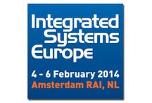 [ISE] 2014 Coverage  / rAVe Coverage of #ISE2014 from ravepubs.com/ise2014/ and from around the WORLD wide web.