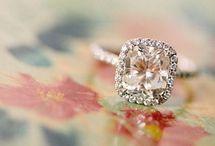 Jewel & Gems
