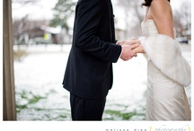 Weddings / Chicago and Destination Wedding Photography