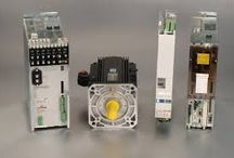 Siemens servo repair / Get the best repair service for Siemens and Servo motors with Industrial automation repair. The company provides quick repairs for Siemens and Servo motors. Equipped with latest machineries and facilities, you can get best motor repairs done only here.