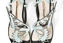 Sandali e scarpe