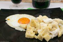 piatti unici / piatti unici di ogni tipo, piatti unici di pasta, di riso, piatti unici di carne e di pesce. Ricette di cucina italiana e dal mondo