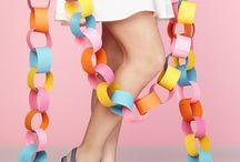 Cute Shoes!!!