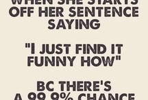 hj funny