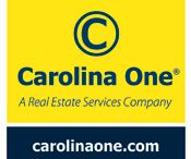 Real Estate / Using a tenured, accredited realtor is vital! Need a suggestion for the Charleston area? Contact the Lucy Lending Team to be pointed in the right direction, get ting pre-qualified, pre-approved and how we can assist with all your mortgage needs!  www.charlestonmortgagelender.com 843-469-9010 zach@lucylendingteam.com