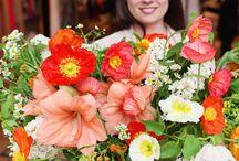 For Florist
