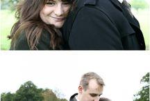 Engagements | My photos / Engagement photography