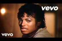 Michael Jackson muzik ❤❤