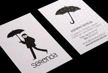 Graphic Design / by Mery Martinez