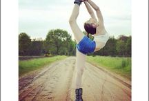 Gimnasticts