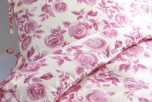 lyocel tekstiler