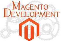 Custom Magento Web Development Company / Sparx IT Solutions is a custom Magento web development company from India. It also offers Magento web development services with 100% satisfaction guarantee in all over the world.