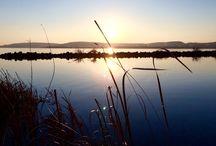 Balaton luv / My lovely spot - Balaton