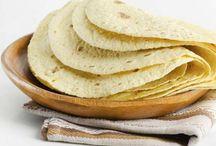 Alimentos / Alimentos que engordan y cuidan su salud.