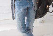 jeans|denim_pants