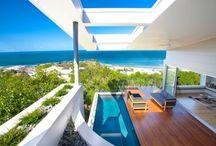 Balkonmöbel – Terrassenmöbel – Terrassengestaltung / Balkonmöbel – Terrassenmöbel – Terrassengestaltung