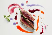 Basque Cuisine / Traditional and modern. Homemade and haute cuisine. Euskadi, Navarra, and Iparralde. This is Basque cuisine today.