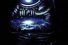 spaceguys/