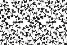 Pattern / by Cristóbal Amigo