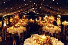 wedding mi? :)