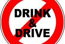 DRINKING ? BAD IDEA  / by Debbie Higgs