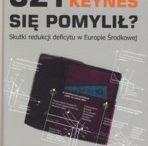 Rok 2007 / Książki wydane przez Wydawnictwo Naukowe Scholar w roku 2007.