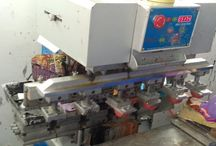 Factory view / We are a leading toy factory in China  since 2003  in make to order plastic toy. All products pass EN71 , ASTM-F963  Passed ICTI , Disney, Walmart  factory audited   We are manufacturer  of Disney , Funko , Walmart, TRU  .  Start from prototyping , molding , production and shippment one stop service  Mobile:0086-13528546142              Whatsapp:+8613528546142        Skype:jlx-051    Email:Jackyzhaoplastic@163.com     Jackyzhaoplastic@hotmail.com Website: http://jackyplastictoy.diytrade.com/
