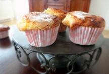 Cupcakes / by Vanity Cakes