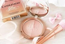 TOO FACED ILLUMINATOR