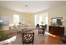 Cambridge, MA | Luxury Real Estate in Cambridge, MA / Luxury Homes For Sale in Cambridge, Massachusetts