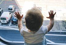MALLORCA MIT BABY / Mallorca Reisen mit Kind Baby Tipps Fotos