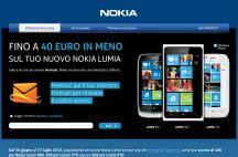 Symbian.it