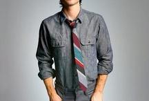Ian my LOVE!