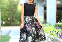Wedding Guest Or Special Occasion Outfits