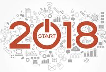 Anno nuovo 2018