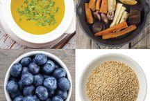 Healing Gut Issues Naturally
