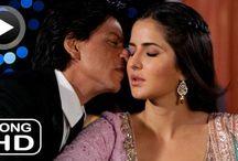 Bollywood Okee