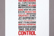Typographic Manifestos