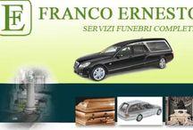 FRANCO ERNESTO